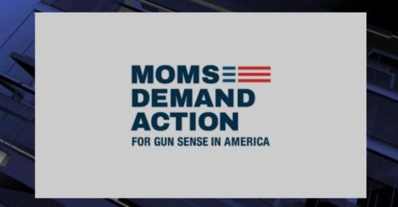 """Moms Demand Action For Gun Sense In America"" Group To Meet In Bangor"