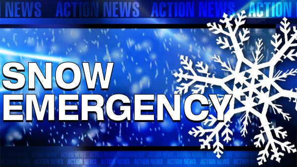 Bangor fire officials offer snow safety tips