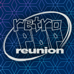 Retro Pop Reunion