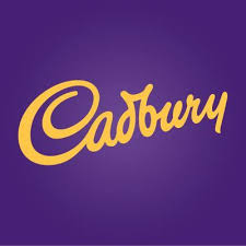 Cadbury Is Hiring a Chocolate Taster, and Anyone Can Apply